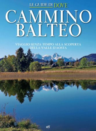 Cammino Balteo