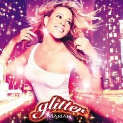 Glitter [DOCUMENTO SONORO]