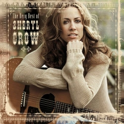 The very best of Sheryl Crow [DOCUMENTO SONORO]
