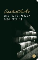 Die Tote in der Bibliothek