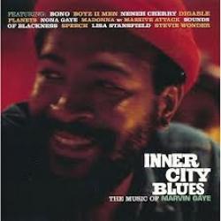 Inner city blues [DOCUMENTO SONORO]