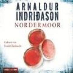 Nordermoor [DOCUMENTO SONORO]