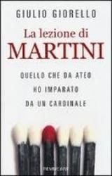 La lezione di Martini