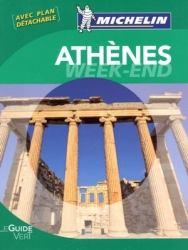 Athènes week-end