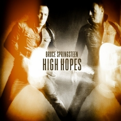 High hopes [DOCUMENTO SONORO]
