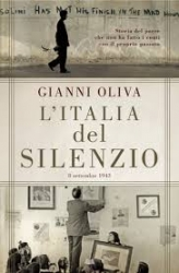 L' Italia del silenzio