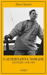 L' alternativa nomade