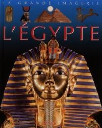 L' Egypte