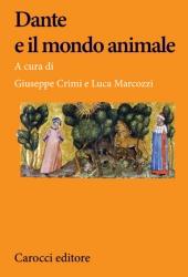 Dante e il mondo animale