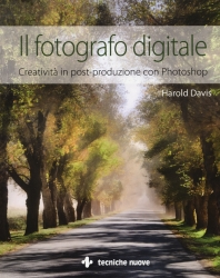 Il fotografo digitale