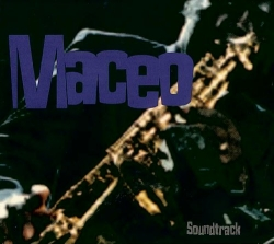 Maceo [DOCUMENTO SONORO]