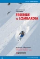 Freeride in Lombardia