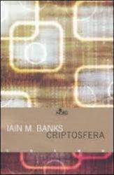 Criptosfera