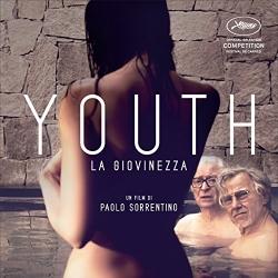 Youth [DOCUMENTO SONORO]