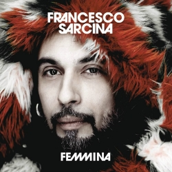 Femmina [DOCUMENTO SONORO]