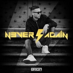Never again [DOCUMENTO SONORO]