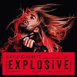 Explosive [DOCUMENTO SONORO]