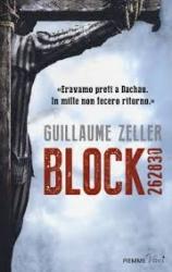 Block 262830