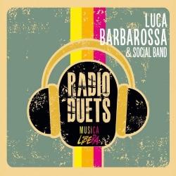 Radio duets [DOCUMENTO SONORO]