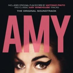 Amy [DOCUMENTO SONORO]