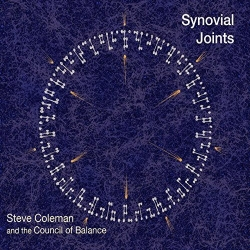 Synovial joints [DOCUMENTO SONORO]