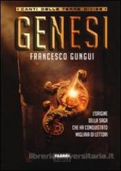 [4]: Genesi