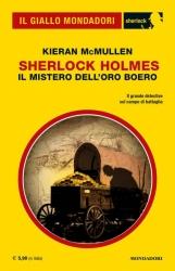 Sherloxk Holmes