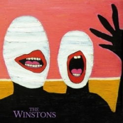 The Winstons [DOCUMENTO SONORO]