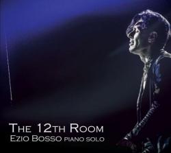 The 12th room [DOCUMENTO SONORO]