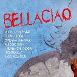 Bella ciao [DOCUMENTO SONORO]