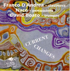 Current changes [DOCUMENTO SONORO]