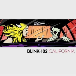 California [DOCUMENTO SONORO]