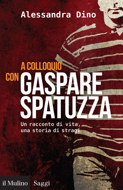 A colloquio con Gaspare Spatuzza