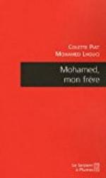 Mohamed, mon frère