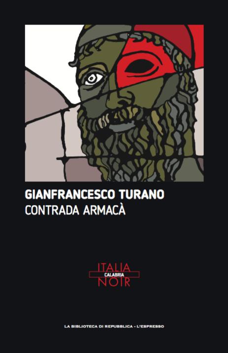 Contrada Armacà