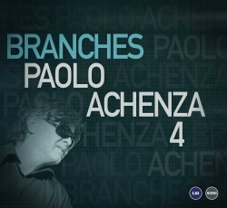 Branches [DOCUMENTO SONORO]