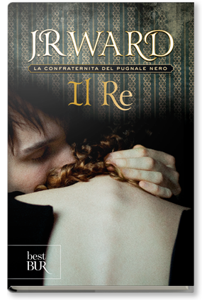 Vol. 12: Il re