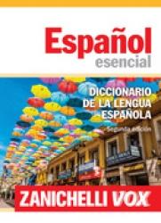 Español esencial