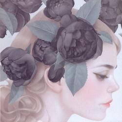 Roses [DOCUMENTO SONORO]