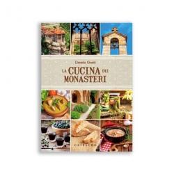 La cucina dei monasteri