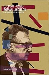 Roman Jakobson e i fondamenti della semiotica