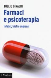 Farmaci e psicoterapia
