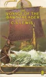5: The voyage of the Dawn Treader