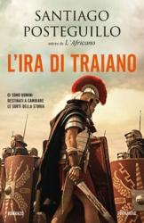 [2]: L'ira di Traiano