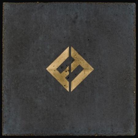 Concrete and gold [DOCUMENTO SONORO]