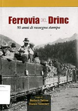 Ferrovia del Drinc