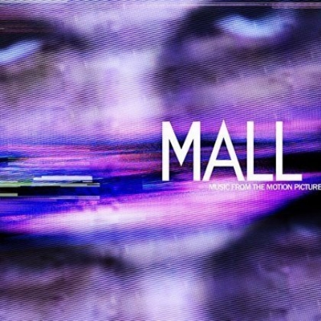 Mall [DOCUMENTO SONORO]