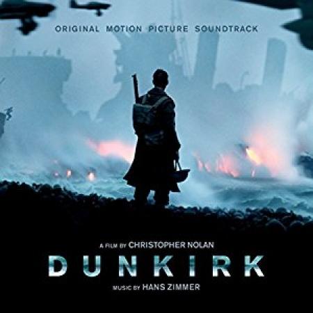 Dunkirk [DOCUMENTO SONORO]