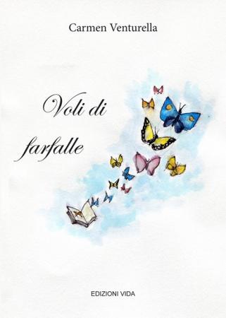 Voli di farfalle