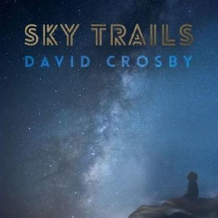 Sky trails [DOCUMENTO SONORO]
